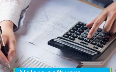 Volare software Update มาตรการช่วยเหลือลูกหนี้ ด้วยวิธีการรวมหนี้